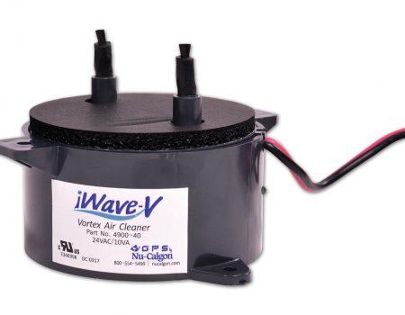 iWave Air